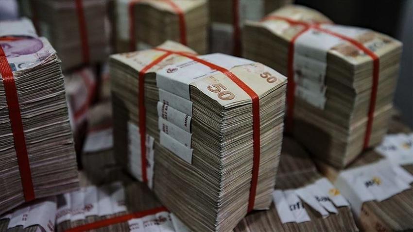 1.750 kadına 1 milyon 250 bin liralık mikro kredi desteği