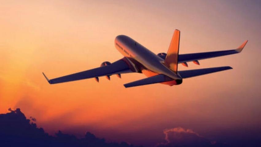 46 ülkeye daha uçuşlar iptal!