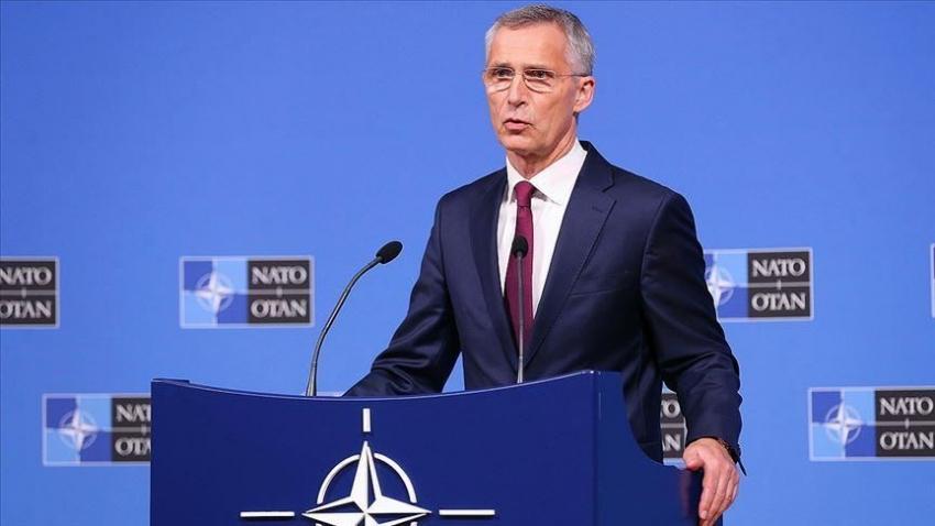 """""""5. madde NATO'nun çekirdeğidir"""""""