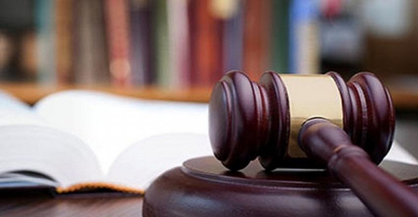 "AB mahkemesinden internette ""unutulma hakkı"" kararı"