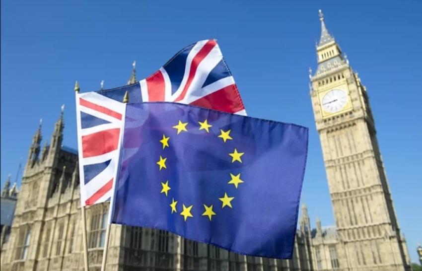 AB ve İngiltere uzlaşamadı