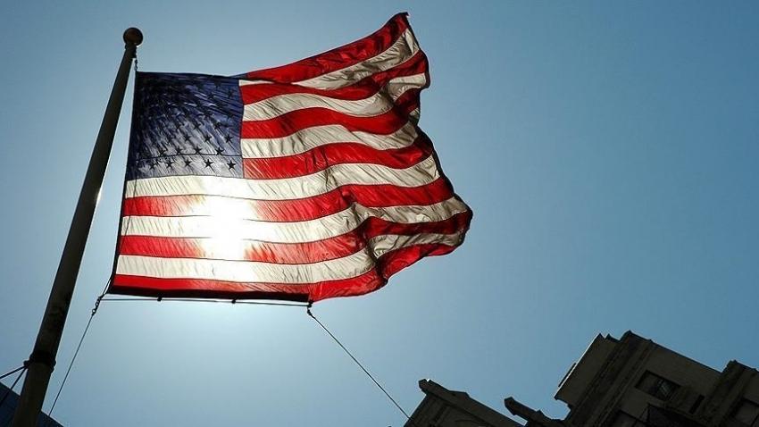 ABD 60'tan fazla Çinli firmayı kara listeye aldı