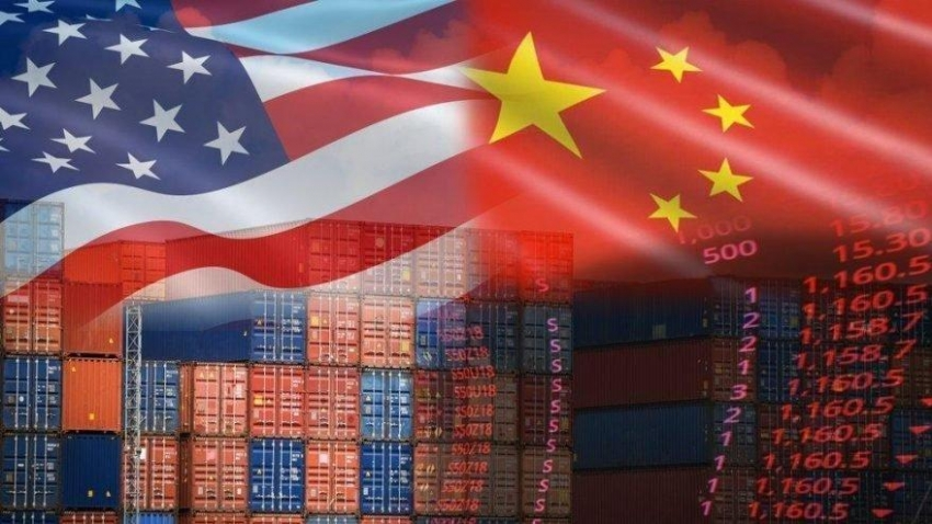 ABD-Çin ticaret savaşı 18'inci ayında