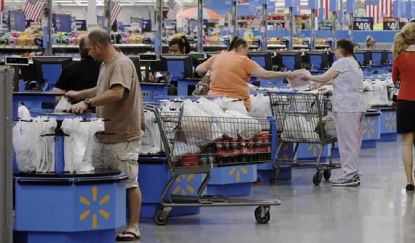 ABD'de enflasyon beklenenden fazla