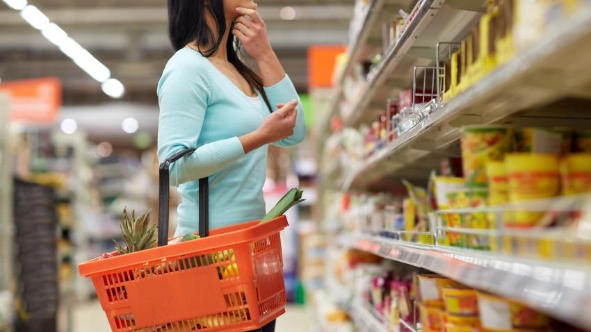 ABD'de tüketici güven endeksi haziranda…