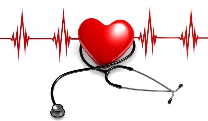 """Abdi İbrahim'den """"kalp sağlığı"""" uyarısı"""