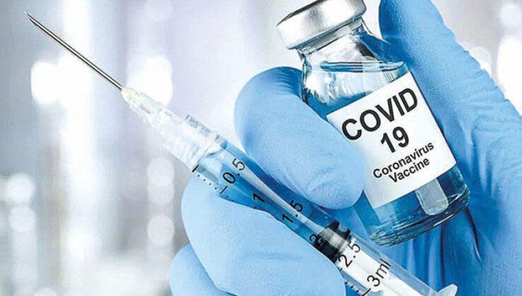 Abdi İbrahim'e Kovid-19 aşısı üretimi için izin