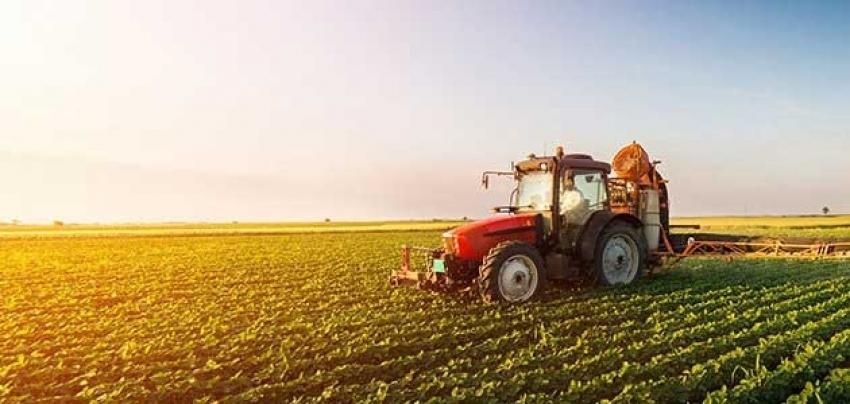 AFAD'dan tarım sigortası çağrısı