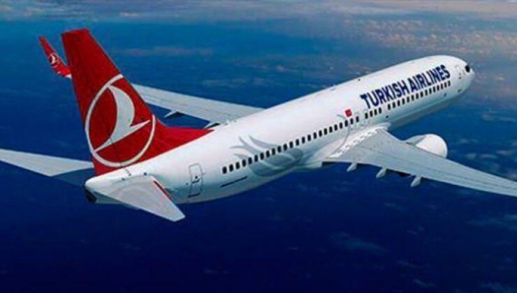 Ağustosta 9,6 milyon yolcu taşındı