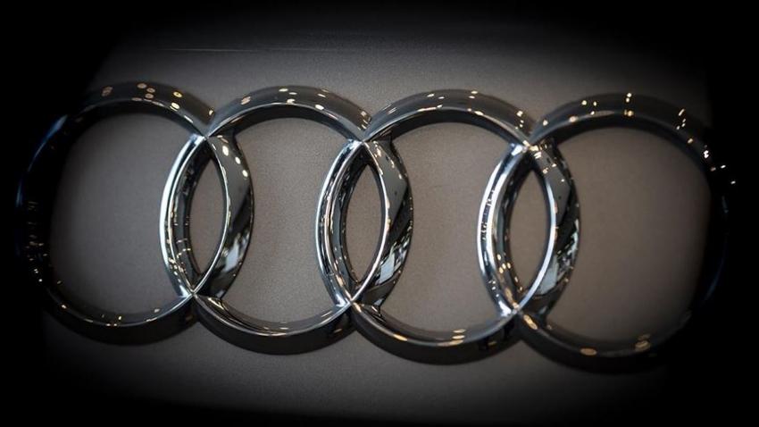 Alman Audi'den tasarruf tedbiri