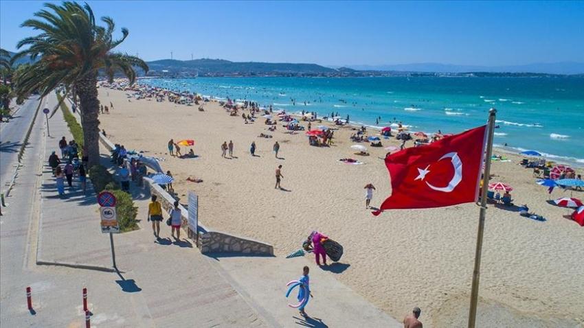 Alman Seyahat Acenteleri Birliği: Türkiye eski gücüne geri döndü