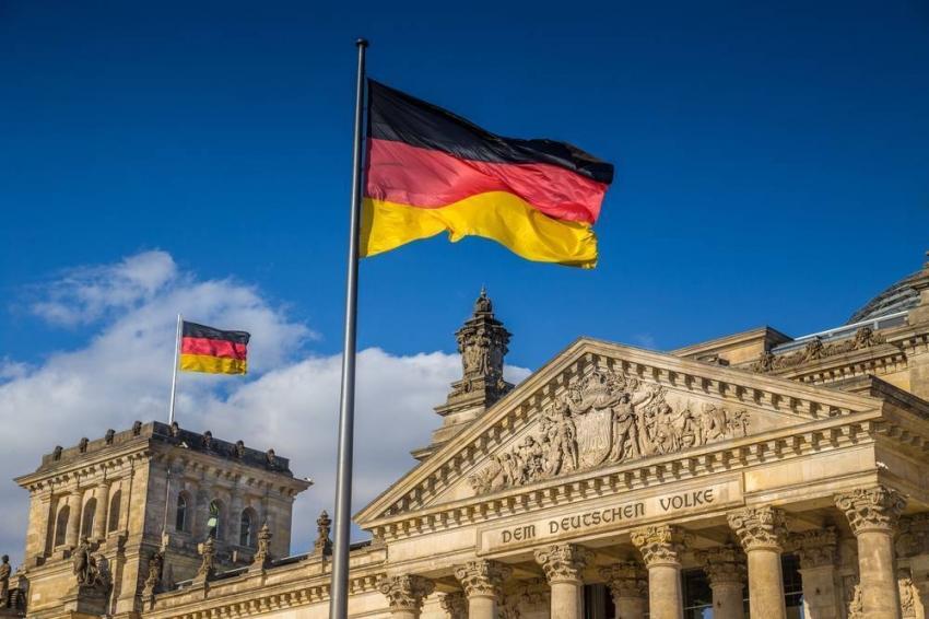 Almanya'da ihracatçıların beklentileri kötüleşiyor