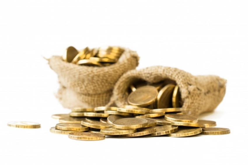 Altının gram fiyatı 372 lira