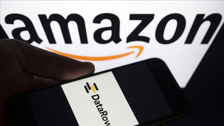 Amazon'dan 100 bin kişilik istihdam