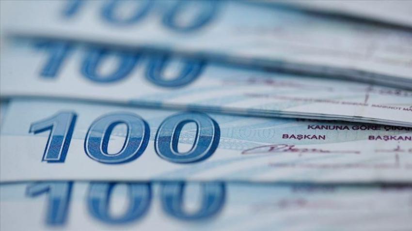 Ar-Ge harcamaları 10 yılda 5 katına çıktı