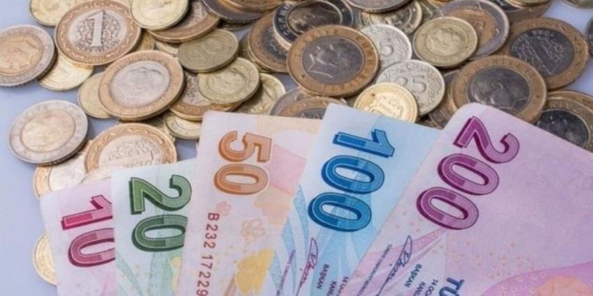 Asgari ücret görüşmeleri başlıyor: Türk-İş, Hak-İş ve DİSK'ten açıklama