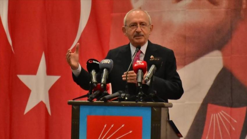 """""""Atatürk demek eğitimi anlamak demektir"""""""