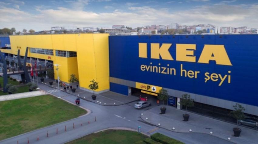 Türkiye'deki mağazalarını kapattı!