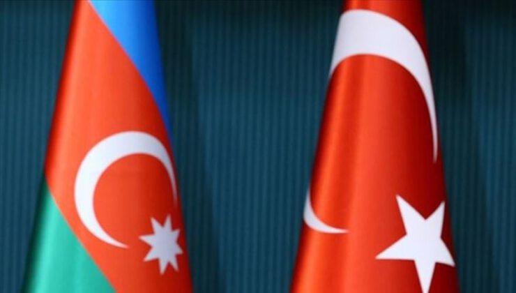 Türkiye ile Azerbaycan arasında imzalanan Tercihli Ticaret Anlaşması Resmi Gazete'de yayımlandı