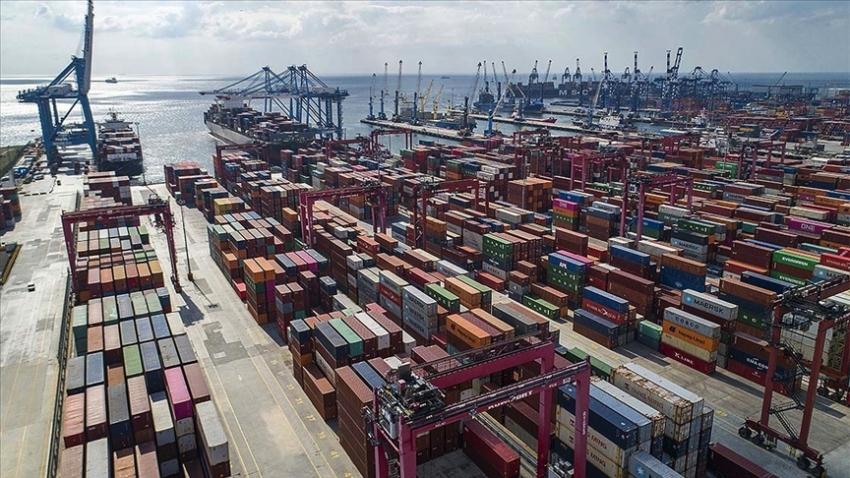 Türkiye ile Belarus arasında 1,5 milyar dolarlık ticaretin önünü açacak anlaşmanın müzakereleri başladı