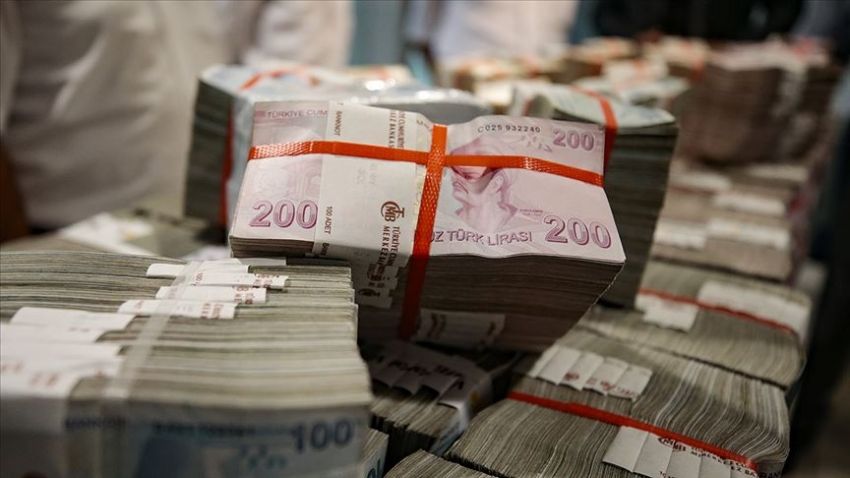 Türkiye'nin 2018 vergi rekortmenleri belli oldu