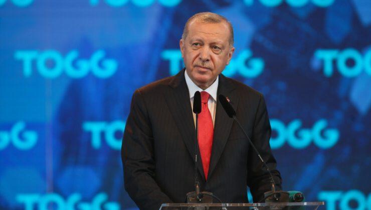 Türkiye'nin Otomobili dünyanın birçok yerinde ses getirdi