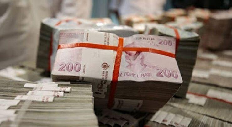 Türkiye'nin vergi rekortmenleri listesinde 8 kadın mükellef yer aldı