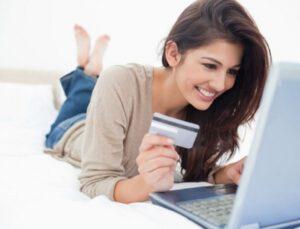 Türkiye, online alışverişte birçok ülkeyi solladı