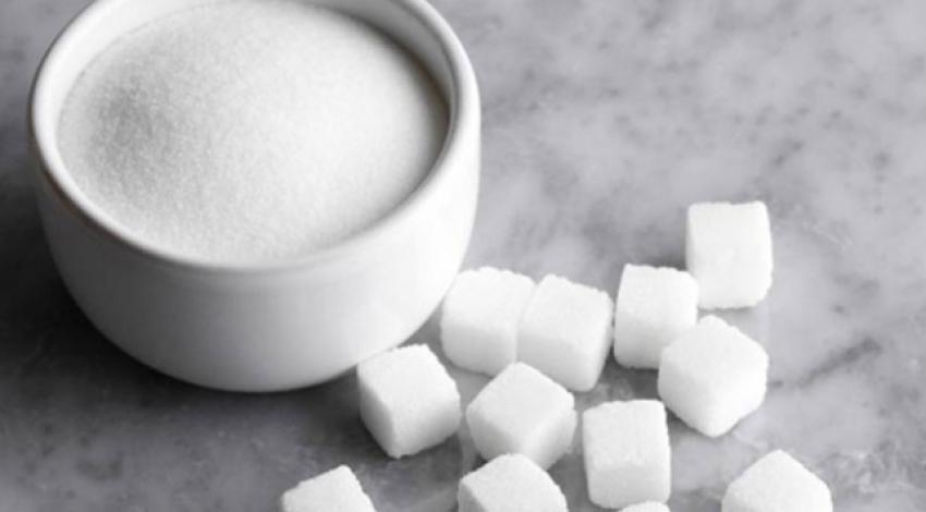 Türkiye, Uluslararası Şeker Örgütü yönetiminde