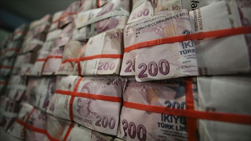 Türkiye yatırım önceliklerini belirledi