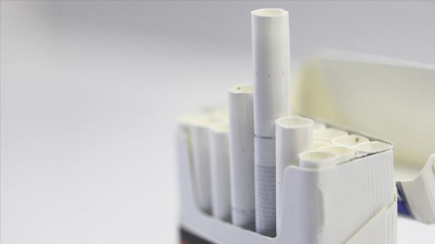 Tütün mamullerinin üretim ve ticaretine düzenleme