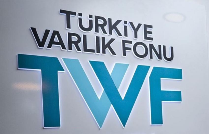 TVF'de atama