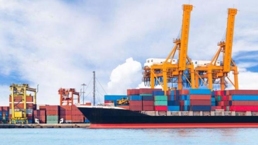 'Üretime ve ihracata devam'
