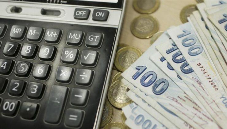Vergi kaçıranları ihbar edenlere 12,3 milyon lira ödendi