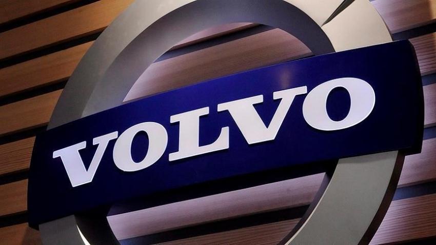 Volvo Trucks, 2020'de elektrikli kamyon seri üretimine başlıyor