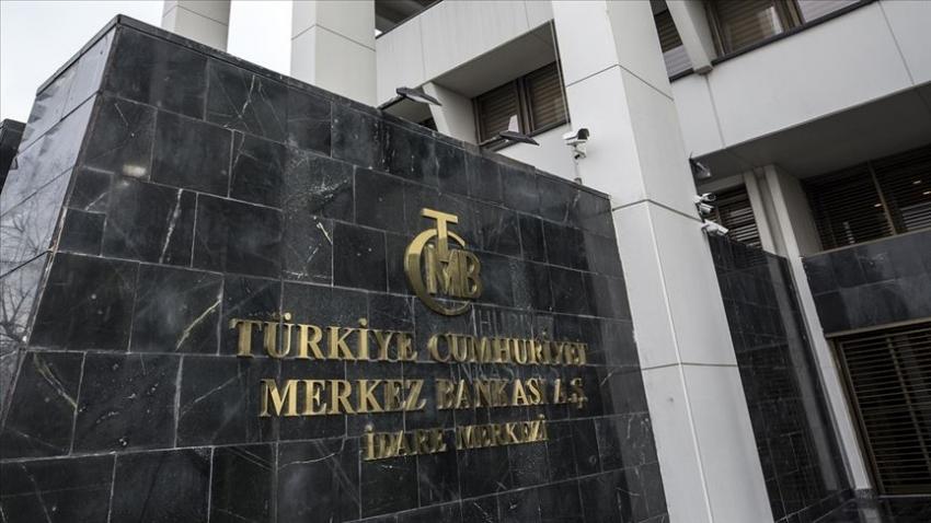 Yabancı ekonomistler TCMB'nin politika faizini sabit bırakacağı görüşünde