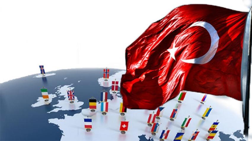 """Yabancılar: """"Türkiye'ye yatırıma devam"""""""
