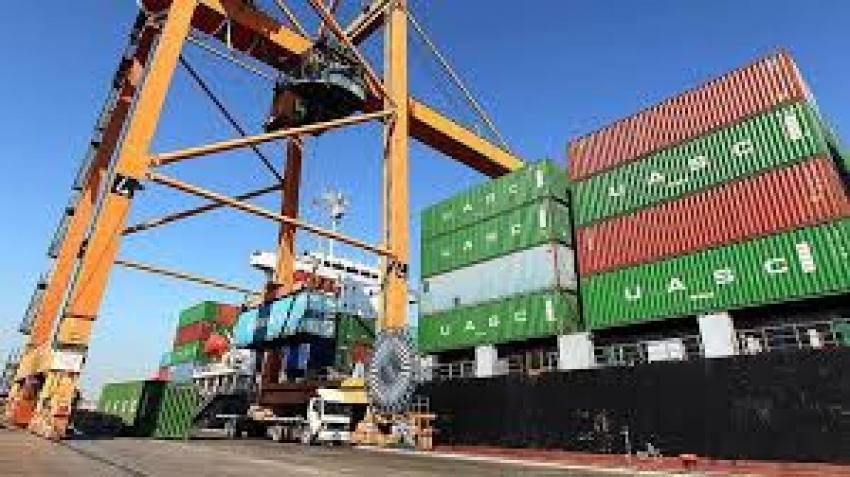 Yapı Kredi'den ihracatçı müşterilerine özel yenilik