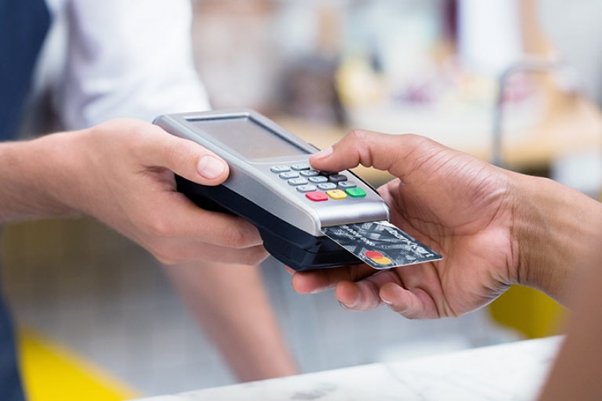 Yargıtay'dan önemli kredi kartı kararı