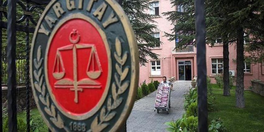 Yargıtay evlilikte 'cimriliği' ekonomik şiddet saydı