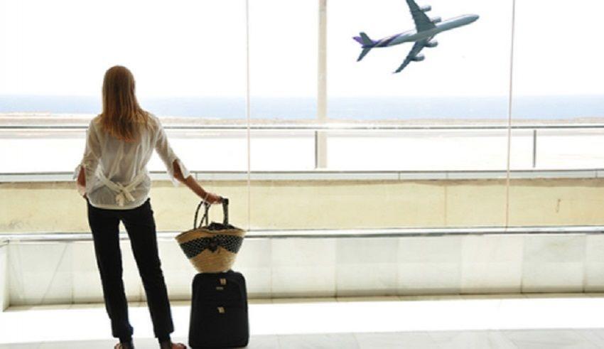 Yeni kısıtlamalarla seyahat edecek olanlara uyarılar