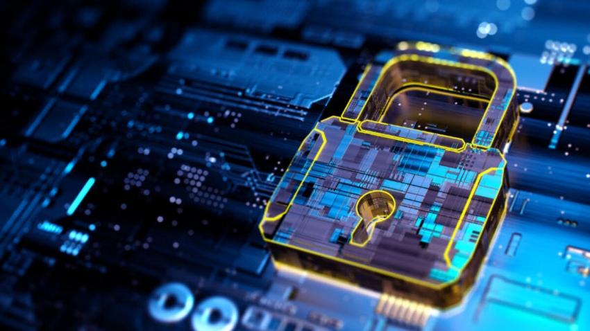 Yerli siber güvenlik ürünleri ticari başarı peşinde