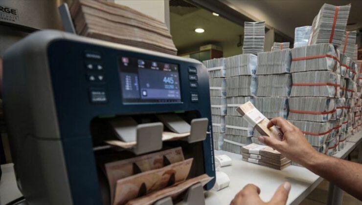 Yurt içi piyasalar, bu hafta TCMB'nin faiz kararını bekliyor