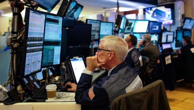 Yurt içi piyasalar büyüme verisine odaklandı