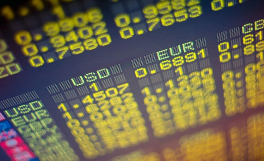 Yurt içi piyasalar ocak ayı enflasyonuna odaklandı