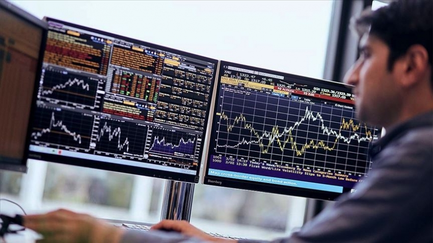 Yurt içi piyasalar verilere odaklandı