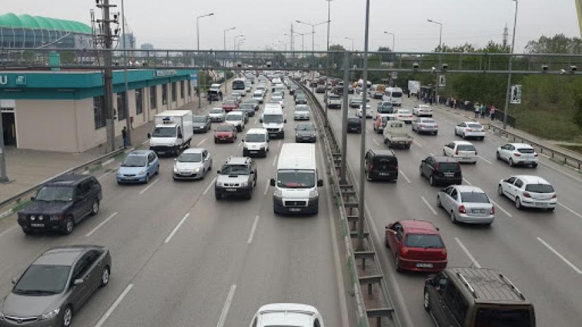 Zorunlu trafik sigortasında değişiklik