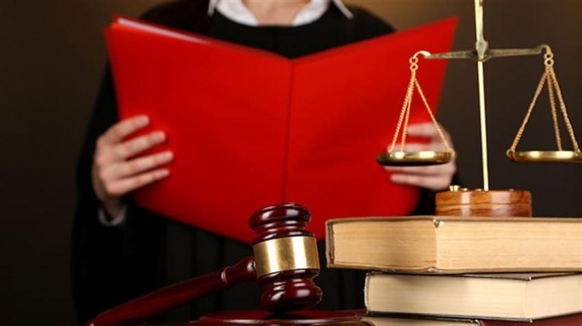 Avukatlık hizmetlerinde KDV indirildi