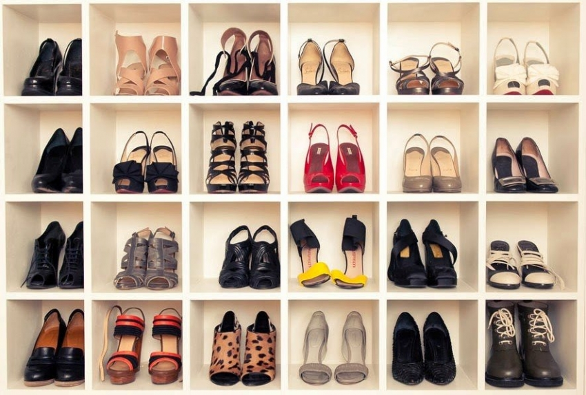 Ayakkabı sektöründen 422 milyon dolarlık ihracat