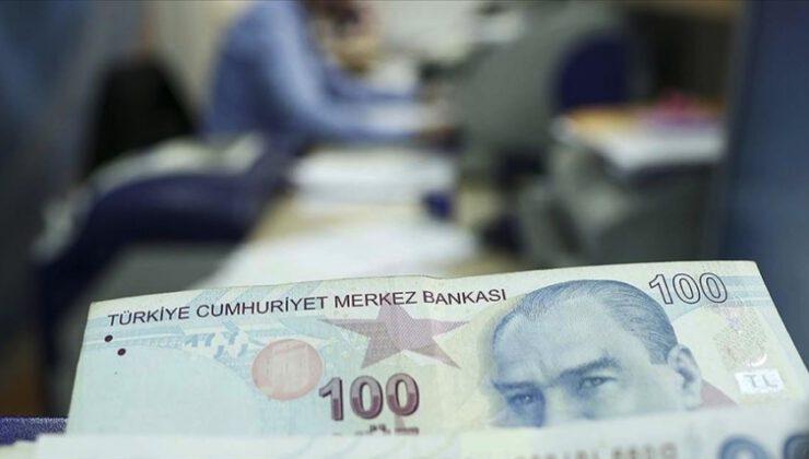 Bakan Selçuk açıkladı; ödemeler bugün başlıyor…